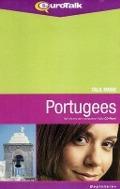 Bekijk details van Aprenda Português