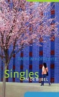 Bekijk details van Singles in de Bijbel