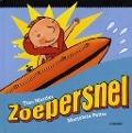 Bekijk details van Zoepersnel