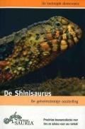 Bekijk details van De Shinisaurus