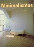 Bekijk details van Minimalismus