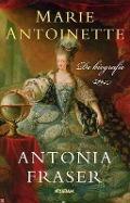 Bekijk details van Marie Antoinette