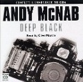 Bekijk details van Deep black