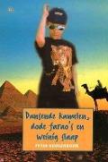 Bekijk details van Dansende kamelen, dode farao's en weinig slaap