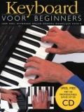 Bekijk details van Keyboard voor beginners