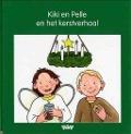 Bekijk details van Kiki en Pelle en het kerstverhaal
