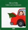 Bekijk details van Kiki en Pelle halen een kerstboom