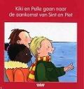Bekijk details van Kiki en Pelle gaan naar de aankomst van Sint en Piet