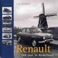 Bekijk details van Renault