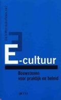 Bekijk details van E-cultuur