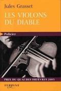 Bekijk details van Les violons du diable