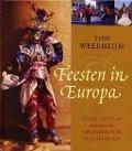 Bekijk details van Feesten in Europa