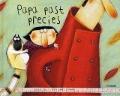 Bekijk details van Papa past precies