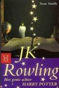 Bekijk details van J. K. Rowling