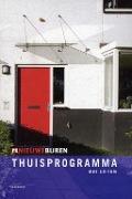 Bekijk details van Nieuwe buren; Thuisprogramma