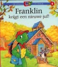 Bekijk details van Franklin krijgt een nieuwe juf!