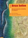 Bekijk details van Broze botten