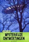 Bekijk details van Mysterieuze ontmoetingen