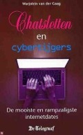 Bekijk details van Chatsletten en cybertijgers
