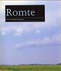 Bekijk details van Romte