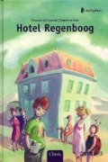 Bekijk details van Hotel Regenboog