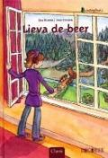 Bekijk details van Lieva de beer