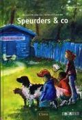 Bekijk details van Speurders & co