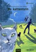 Bekijk details van De kattentuin