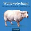 Bekijk details van Wollewolschaap