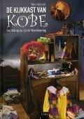 Bekijk details van De kijkkast van Kobe