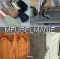 Bekijk details van Meubelmagie