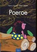 Bekijk details van Poeroe