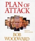 Bekijk details van Plan of attack