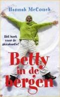 Bekijk details van Betty in de bergen