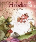 Bekijk details van Hekselien en elfje Fien