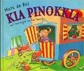 Bekijk details van Kia Pinokkia