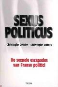 Bekijk details van Sexus politicus