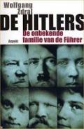 Bekijk details van De Hitlers