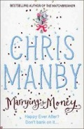Bekijk details van Marrying for money