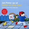Bekijk details van Jan Pieter op cd