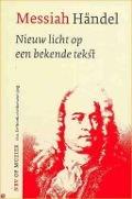 Bekijk details van Messiah, Händel
