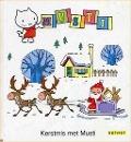 Bekijk details van Kerstmis met Musti
