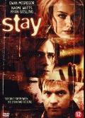 Bekijk details van Stay