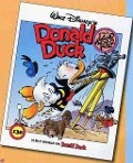 Bekijk details van Walt Disney's Donald Duck als landmeter