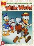 Bekijk details van 50 vrolijke verzinsels van Willie Wortel