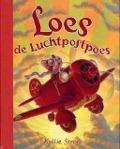 Bekijk details van Loes de luchtpostpoes