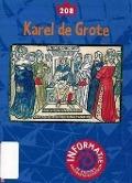 Bekijk details van Karel de Grote