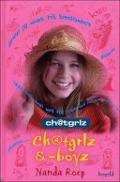 Bekijk details van Ch(a)tgrlz & boyz
