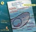 Bekijk details van Bijbelse verhalen voor jonge kinderen