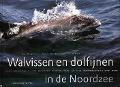 Bekijk details van Walvissen en dolfijnen in de Noordzee